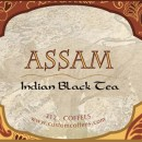 Assam_Black_Tea_4d5c53a29c890.jpg