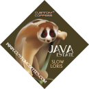 Java_Estate_4f5803a677bc8.png